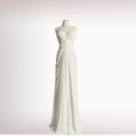 mendel bridal 4