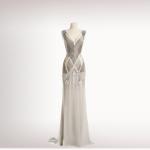mendel bridal 6