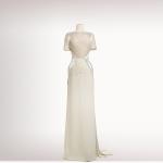mendel bridal5