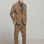 Steven Alan, for men – Fashion News Herbst/Winterkollektion 2013 (+English version)