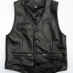 mens_4button_leather_vest_large