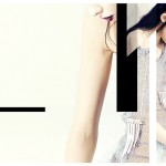 "Mies Nobis jewelry, for women – Fashion News ""Spiine"" Collection 2013 (+English version)"