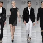 Miguel Vieira, for men & women – Eleganz und Gediegenheit pur! FW 2013 (+English version)