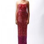 Badgley Mischka, for women – Fashion News Resort Collection 2014 (+English version)