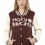 molly bracken 3