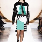 Roland Mouret, for women – Fashion News Spring/Summer Collection 2014 (+English version)