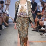 MSGM, for women – Fashion News Spring & Summer Collection 2014 (+English version)