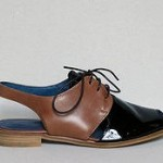 Mus&Roew Shoes, for men & women – Fashion News Spring/Summer 2014 – NEUES LABEL! (+English version)