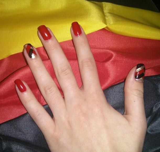 nagel 7