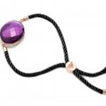 Nicola Hinrichsen Jewelry, for women – Bling Bling News Fall & Winter 2013/14 (+English version)