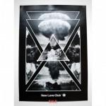 nlc_atomic_poster_sale