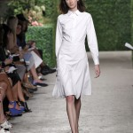 Nonoo New York, for women – Fashion News 2014 Spring/Summer Collection (+English version)