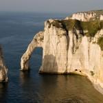 Die schönsten Reiseziele des Jahres – Die Normandie