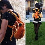 octopus_backpack