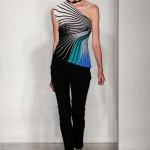 Ohne Titel, for women – Fashion News Spring/Summer Collection 2014 (+English version)