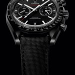 "Die Speedmaster ""Dark Side of the Moon"" von OMEGA (+English version)"