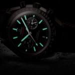 omega speedmaster 3
