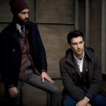 Brunello Cucinelli, for men – Fashion News Herbst/Winterkollektion 2013 (+English version)