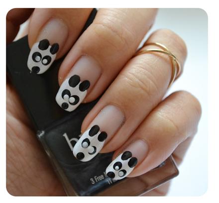 pandabären 3
