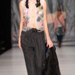 Tatyana Parfionova, for women – Fashion News Fall/Winter Collection 2013/14 (+English version)