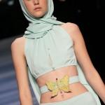 Faliakos by Petridis, for women – Sinnliche Eleganz aus Griechenland 2013 (+English version)