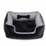 pillowcake 4