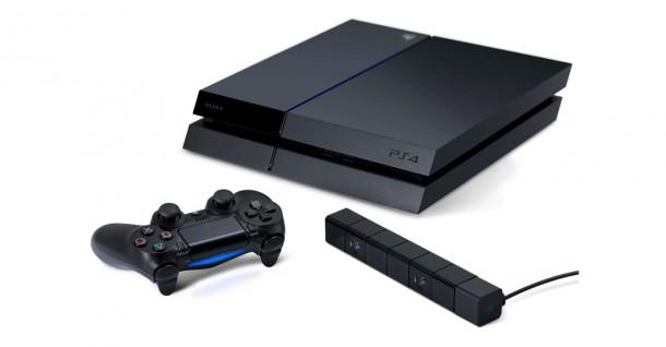 Gaming-Tipp | Warum die PlayStation 4 besser als die XBOX One ist!