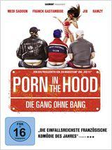Parim DVD alustab 2014. aastat - Porno õhupuhastuses - pauguta jõuk