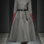 Ports 1961, for women – Fashion News Fall/Winter, Spring/Summer Collection 2014 (+English version)