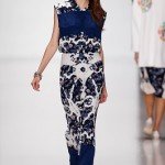 Poustovit, for women – Fashion News 2014 Spring/Summer