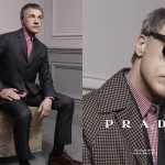 Prada, for men – Fashion News Fall/Winter Collection 2013 (+English version)