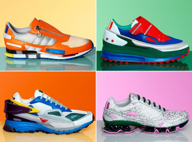 raf-simons-adidas-originals-spring-summer-2014-collection