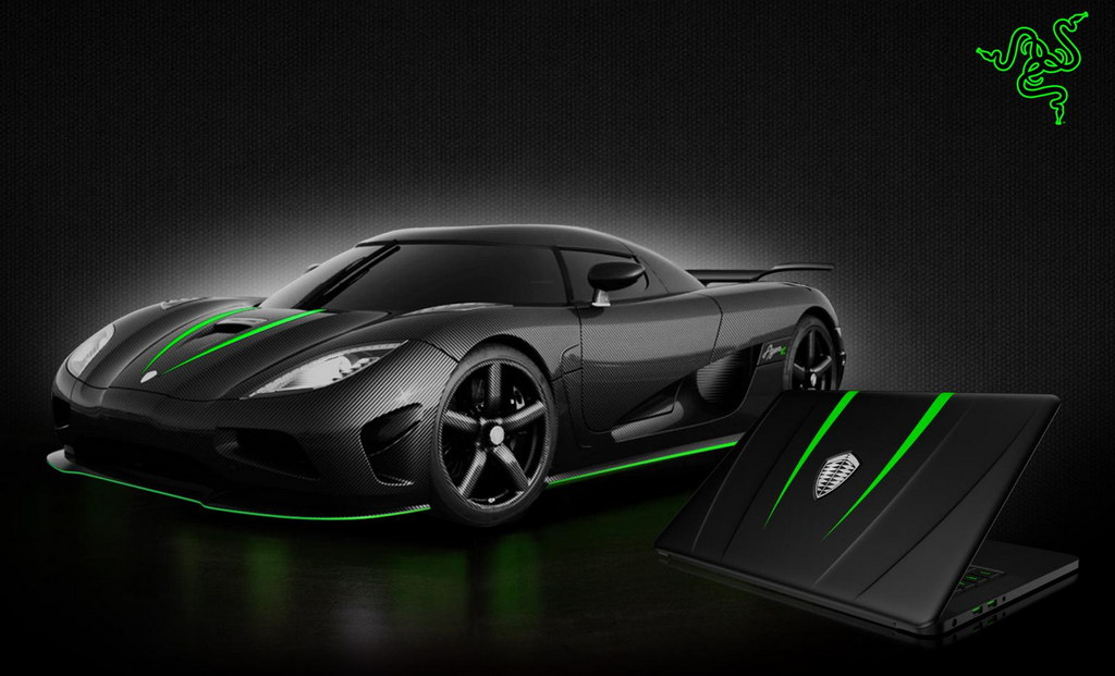 Latest Gaming Desktop Wallpapers Hd in addition Wallpapers Lamborghini Aventador Side Fire Abstract Car 2014 further Mazda Rx Vision Concept Side View Red Car Wallpaper besides Koenigsegg And Razer Push Performance Obsession With Design Partnership also Razer In Kollaboration Mit Koenigsegg Wie Ein Supercar Unter Den Laptops Geboren Wird English Version. on koenigsegg razer