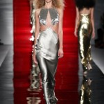 Reem Acra, for women – Fashion News Ready-to-wear SS Collection 2014 (+English version)