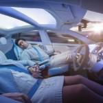 Die Autos der Zukunft – Rinspeed Concepts