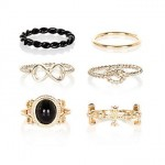 River Island Jewellery, for women – Bling Bling News 2013 (+English version)