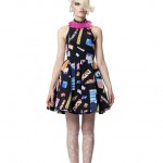 "Romance Was Born, for women – Fashion News ""Kawaii Hawaii Collection"" 2013 (+English version)"