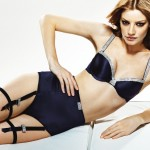 I.D. Sarrieri Lingerie, for women – Sexy Fashion News Herbst/Winterkollektion 2013 (+English version)