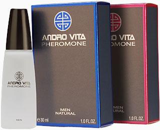 Das Parfüm