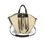 Simone Rainer, bags for women – Fashion News Supernovae + Sandstorm Collection 2013/14 – NEUES LABEL! (+English version)