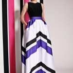 Christian Siriano, for women – Fashion News Resort Collection SS 2014 (+English version)