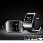 Die besten Smartwatches 2014 – Samsung Galaxy Gear Smartwatch