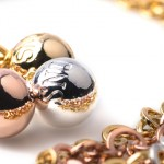 SNÖ of Sweden Jewellery, for women – Bling Bling News 2013 (+English version)