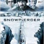 Die besten Kinostart 2014 – Snowpiercer