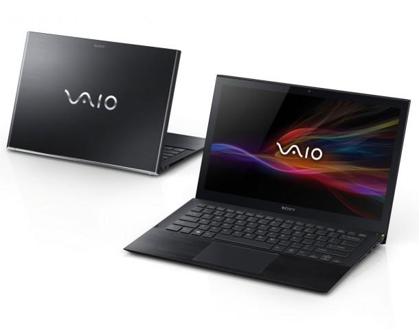 Unglaublich: Die Ära der VAIO Computer, Laptop-Hybriden, Notebooks und Ultrabooks von SONY ist vorbei!