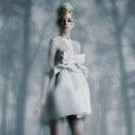 "Abigail Stewart, for women – Fashion News 2014 ""Bone Machine"" Collection (+English version)"