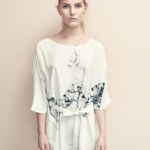 Stine Goya, for women – Fashion News FW13 + SS14 Collection (+English version)