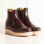 Stow And Son Shoes, for men & women – Fashion News Fall and Winter Collection 2013/2014 (+English version)