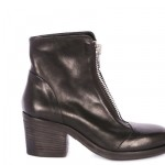STRATEGIA Shoes, for women– Fashion News, AW13 (+English version)