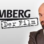 Parim kino algab 2014. aastal - Strombergi film